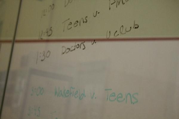 board-teams