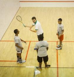 squash-development-250x260